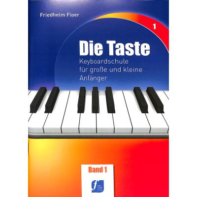 die-taste-1