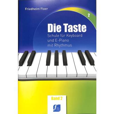 die-taste-2