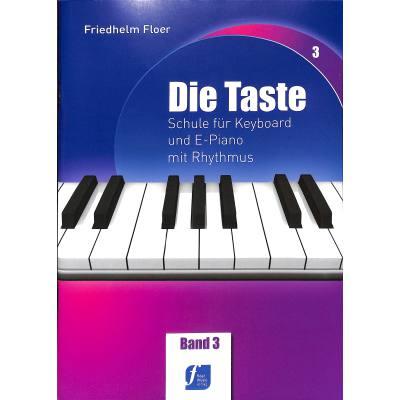 die-taste-3