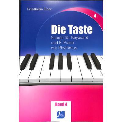 die-taste-4