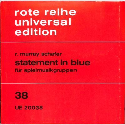 statement-in-blue-fuer-spielmusikgruppen