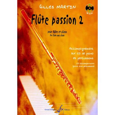 flute-passion-2