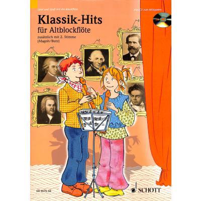 klassik-hits