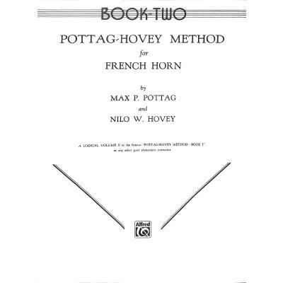 method-for-french-horn-2
