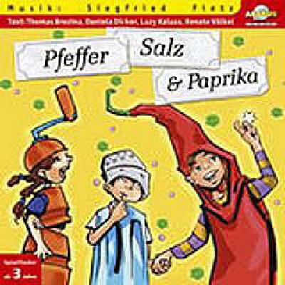 pfeffer-salz-paprika