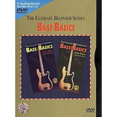 bass-basics