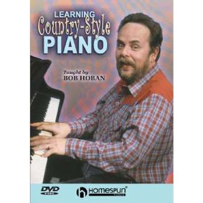 learning-country-style-piano