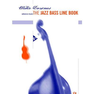 the-jazz-bass-line-book