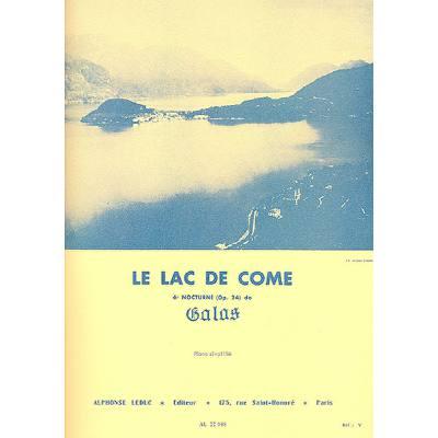 le-lac-de-come