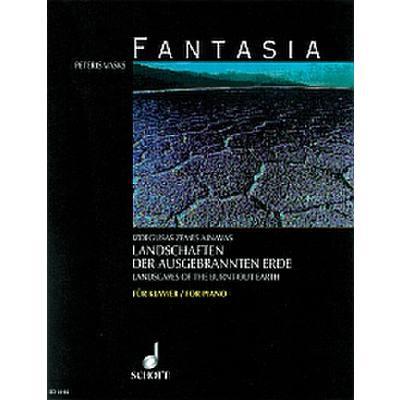 fantasia-landschaften-der-ausgebrannten-erde