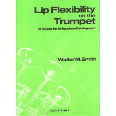 lip-flexibility-on-the-trumpet