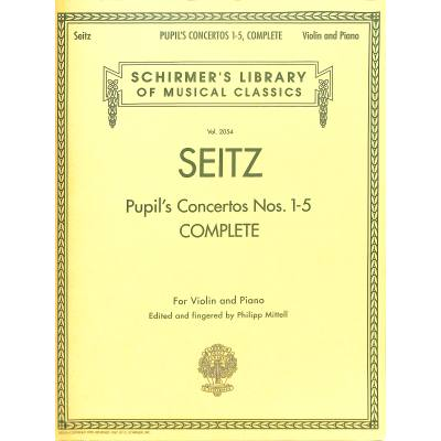 pupil-s-concertos-1-5
