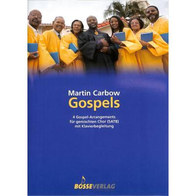gospels-4-gospel-arrangements