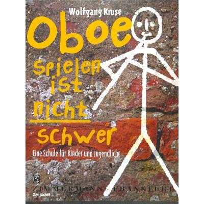 oboe-spielen-ist-nicht-schwer