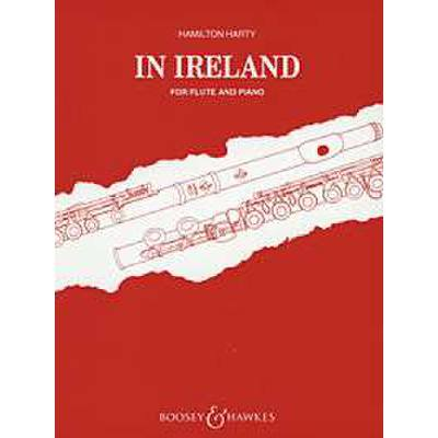 in-ireland