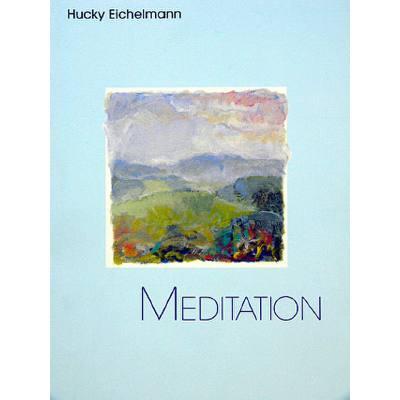 meditation-filmmusik-zu-the-flying-doctors
