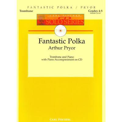 fantastic-polka