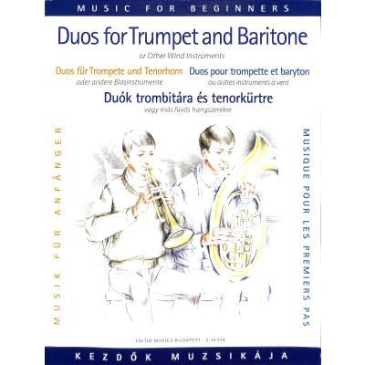 duette-fuer-trompete-tenorhorn-oder-posaune-fuer-anfaenger