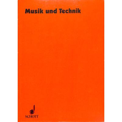 musik-technik