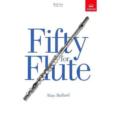 50-for-flute-2