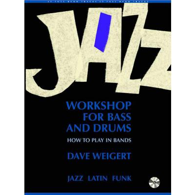 jazz-workshop-for-bass-and-drums