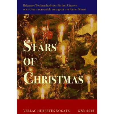 stars-of-christmas