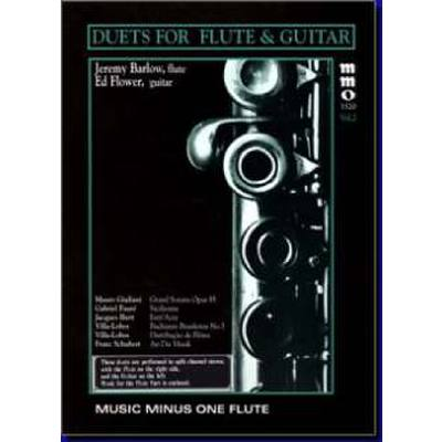 duets-for-flute-guitar-2
