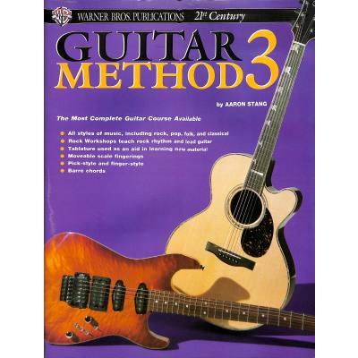 guitar-method-3-21st-century