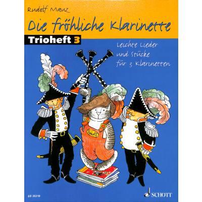 die-frohliche-klarinette-3-trioheft