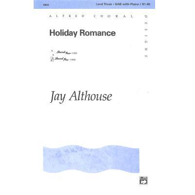 holiday-romance