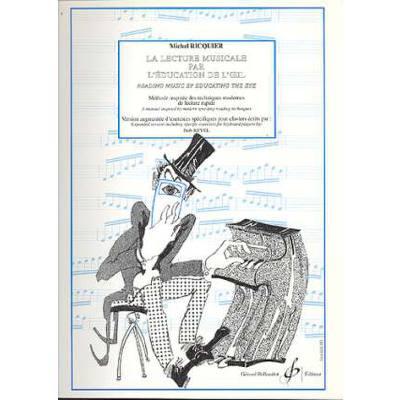 la-lecture-musicale-par-l-education-de-l-oeil