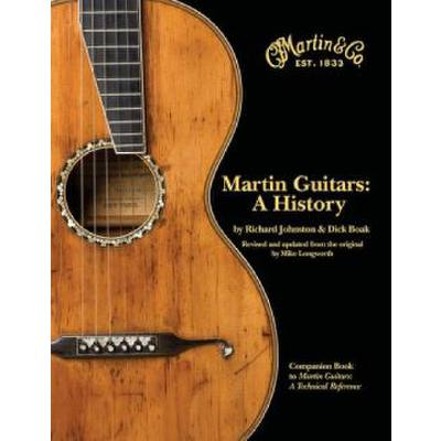 martin-guitars-a-history