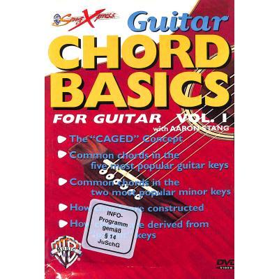 guitar-chord-basics-for-guitar-1