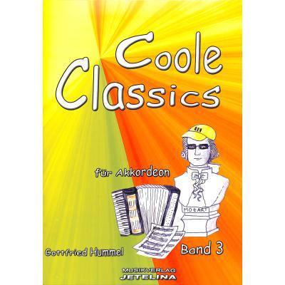 coole-classics-3