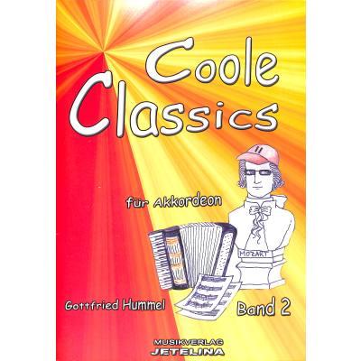 coole-classics-2