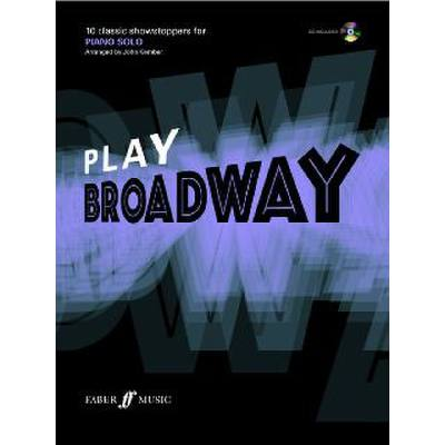 play-broadway