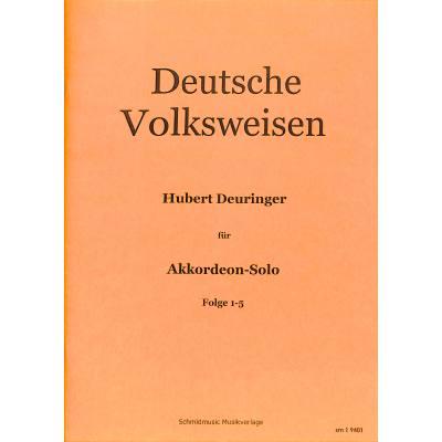deutsche-volksweisen-1-5