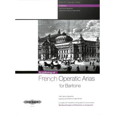 an-anthology-of-french-operatic-arias