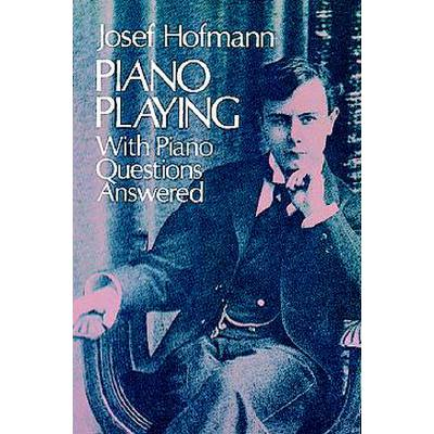 piano-playing-with-piano-questions-answered
