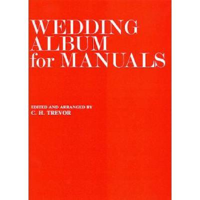wedding-album-for-manuals