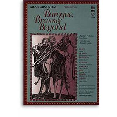 baroque-brass-and-beyond