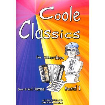 coole-classics-1