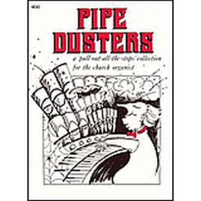 pipe-dusters