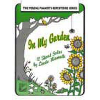 in-my-garden-12-short-solos
