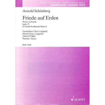 friede-auf-erden-op-13