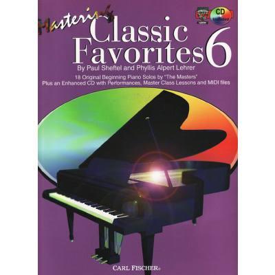 mastering-classic-favorites-6