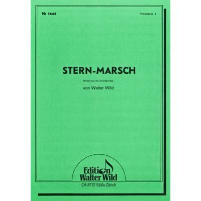 stern-marsch