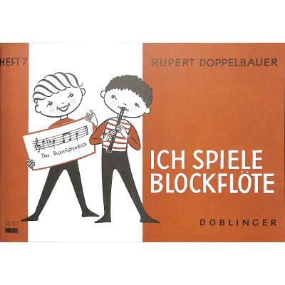 ich-spiele-blockflote-7