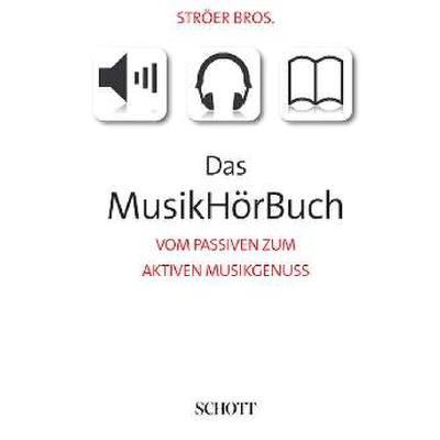 das-musikhorbuch