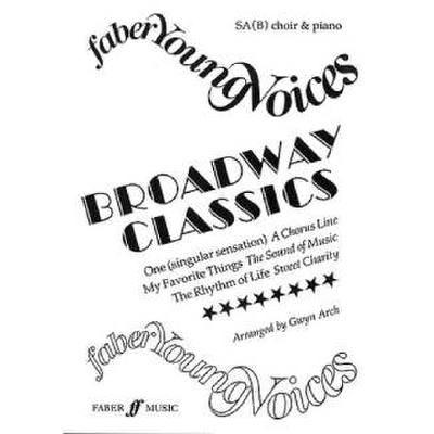 broadway-classics